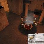 Скриншот Bonez Adventures: Tomb of Fulaos – Изображение 38