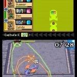 Скриншот Pokémon Ranger: Guardian Signs – Изображение 23