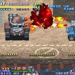 Скриншот Shock Troopers: 2nd Squad – Изображение 5