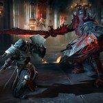 Скриншот Lords of the Fallen – Изображение 9