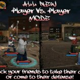 Скриншот Big Time Gangsta