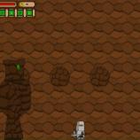Скриншот Spooky Heroes