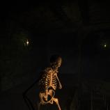 Скриншот Dungeon Nightmares 2