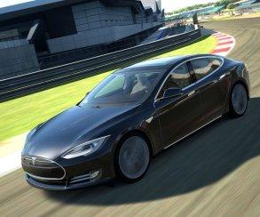 Анонсирована дата релиза Gran Turismo 6