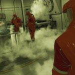 Скриншот Hitman – Изображение 28