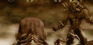 Dante's Inferno. Видео #2