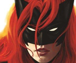Сумеют ли Бэтмен и Бэтвуман пресечь распространение биооружия?