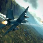 Скриншот Tom Clancy's H.A.W.X. 2: Open Skies Expansion Pack – Изображение 13