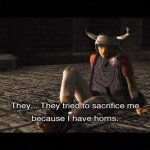 Скриншот Ico and Shadow of the Colossus: The Collection – Изображение 8