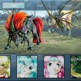 Скриншот Aldorlea Tales: 3 Stars of Destiny