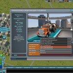 Скриншот Hard Truck Tycoon – Изображение 11