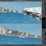 Скриншот Speedboat Attack – Изображение 24
