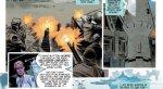 Капитан Америка всегда был агентом Гидры, в буквальном смысле - Изображение 8