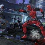 Скриншот Deadpool – Изображение 4