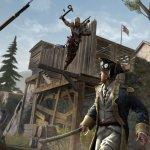 Скриншот Assassin's Creed 3 – Изображение 181