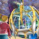 Скриншот Nights: Journey of Dreams – Изображение 9