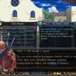 Скриншот Dungeon Fighter Online – Изображение 97
