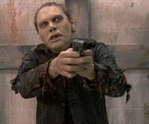 От вуду до Dying Light: 83 года зомби в массовой культуре