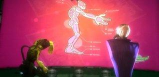 Oddworld: Abe's Oddysee - New N' Tasty!. Видео #4