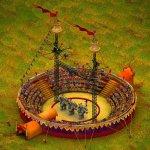 Скриншот Shrine Circus Tycoon – Изображение 5
