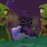 Скриншот Zombie Tycoon 2: Brainhov's Revenge