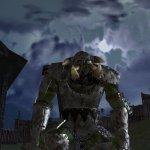 Скриншот Warhammer Online (2004) – Изображение 78