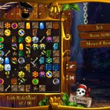 Скриншот Captain Backwater