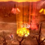 Скриншот Arena Wars Reloaded – Изображение 5