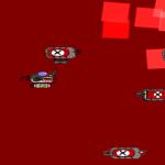 Скриншот AIRBONE – Изображение 4