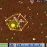Скриншот The Harvest