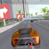 Скриншот Fastlane Street Racing – Изображение 1