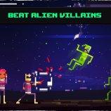 Скриншот Beat Da Beat