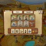Скриншот Braveland Wizard