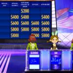 Скриншот Jeopardy! (2012) – Изображение 8
