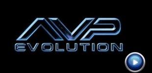 Alien vs Predator: Evolution. Видео #2
