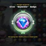 Скриншот Bejeweled 3