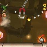 Скриншот Span Smasher