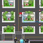 Скриншот Bunnies and Buses – Изображение 2