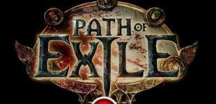 Path of Exile. Видео #5