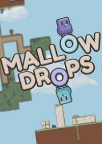 Обложка Mallow Drops