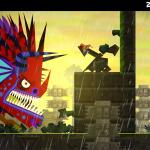 Скриншот Guacamelee! Gold Edition – Изображение 3