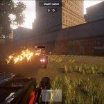 Скриншот NitroRage – Изображение 6
