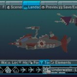 Скриншот BlastWorks: Build, Trade & Destroy