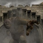 Скриншот The Lord of the Rings: Тhe Return of the King – Изображение 2