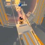 Скриншот Topatoi