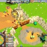 Скриншот Westward Kingdoms – Изображение 3