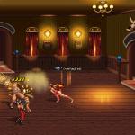 Скриншот Dungeon Fighter Online – Изображение 69