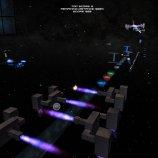 Скриншот RGBverse