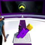 Скриншот Tumble