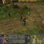 Скриншот 7.62: High Calibre – Изображение 14
